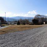 富士見 高森地区 土地 947万円